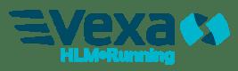 logo_vexa_running_RGB_1920x