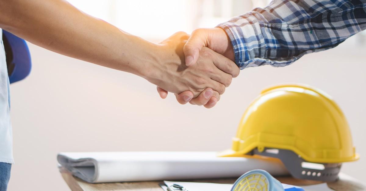 Renovering / Håndværkerfradrag
