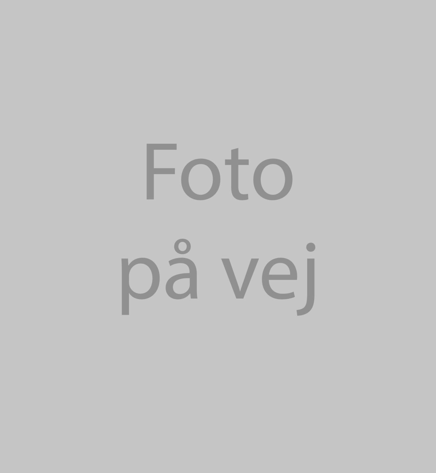 vexa-fotopaavej