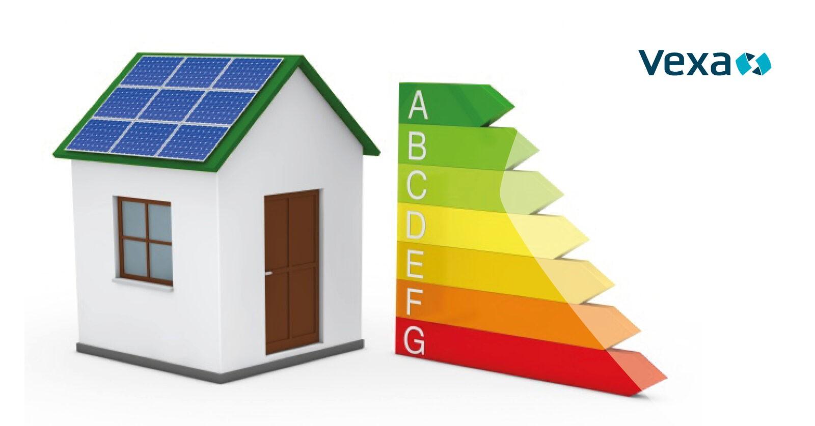 Lån til energirenovering